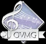 Ohio Valley Music Guild
